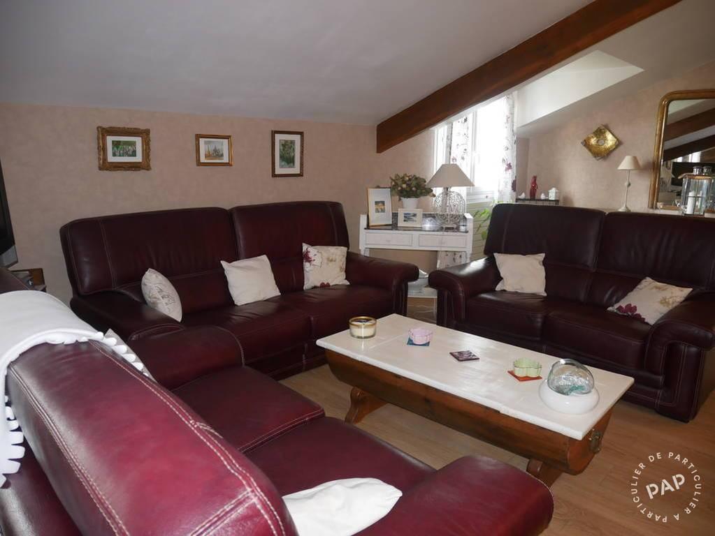 Immobilier Savigny-Sur-Orge (91600) 528.000€ 160m²