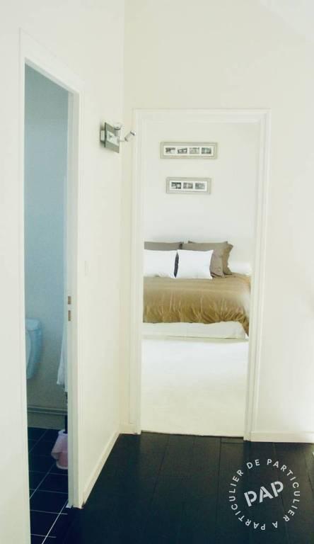 Immobilier Ressons-Sur-Matz (60490) 210.000€ 150m²