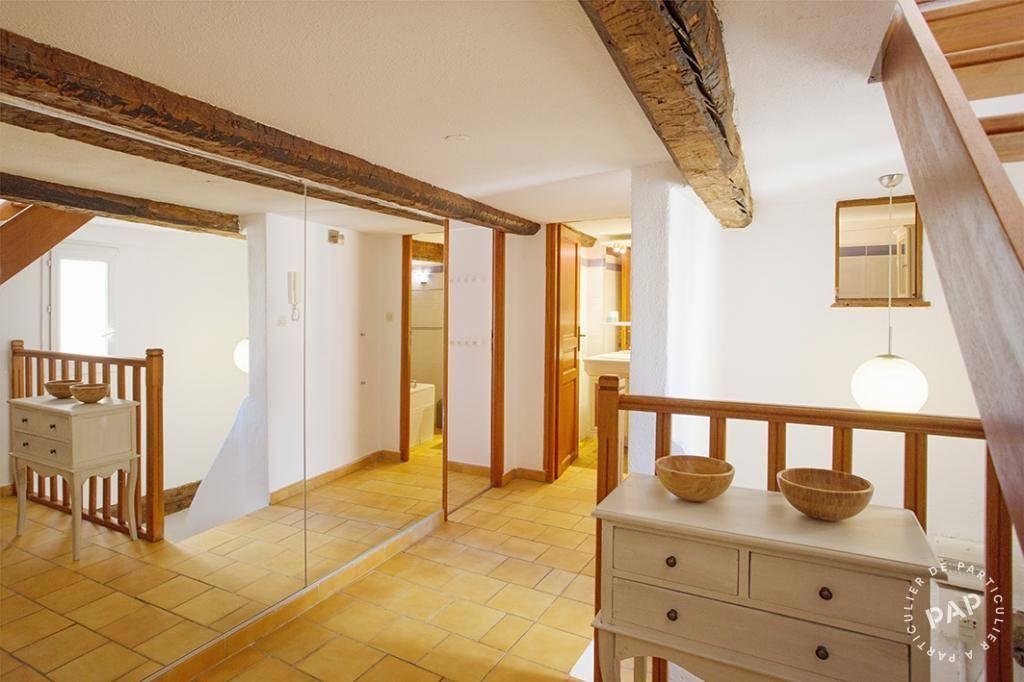 Immobilier Toulon (83) 670€ 48m²