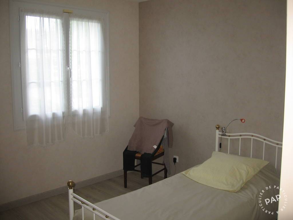 Immobilier Le Grez (72140) 140.000€ 155m²