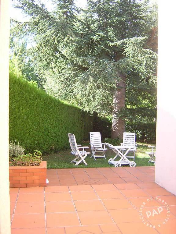 Immobilier Verrieres-Le-Buisson (91370) 875.000€ 210m²