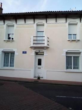 Vente maison 105m² Chevanceaux - 135.000€