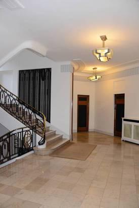 Location bureaux et locaux professionnels 33m² Paris 3E - 1.813€