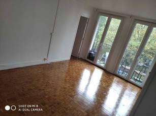 Location appartement 3pièces 57m² Boulogne-Billancourt (92100) - 1.650€