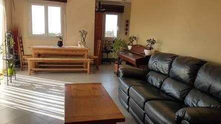 Vente maison 270m² Propriano - 850.000€