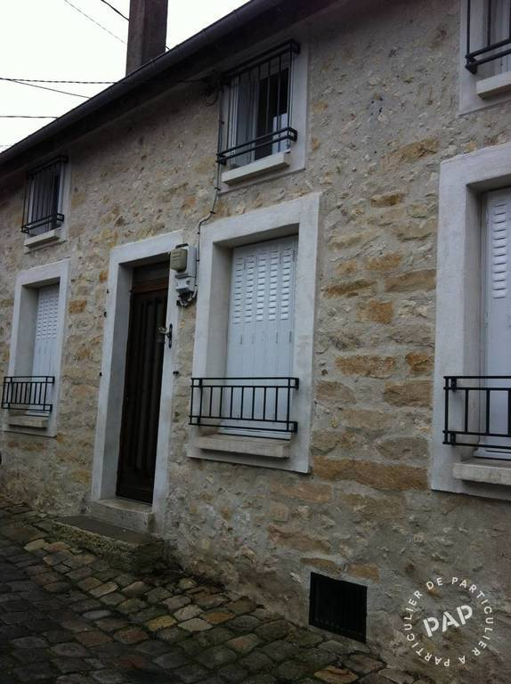 Location Appartement Thomery (77810) 60m² 720€