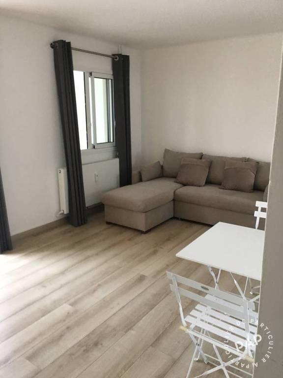 Vente Appartement Six-Fours-Les-Plages (83140) 24m² 130.000€