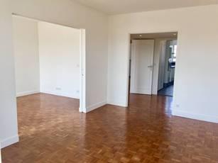Location appartement 3pièces 60m² Creteil (94000) - 1.100€