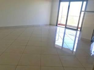 Location appartement 3pièces 63m² Le Cannet - 1.270€