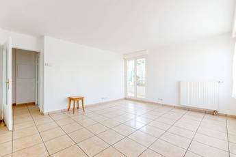 Vente appartement 3pièces 63m² Chatenay-Malabry (92290) - 255.000€