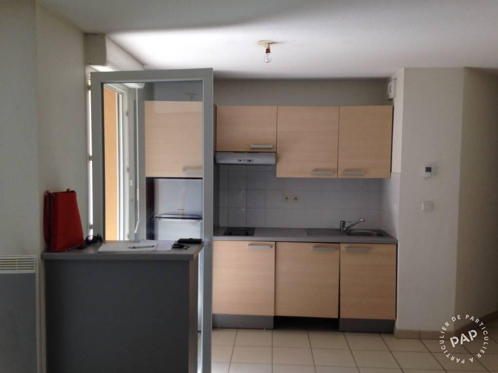 Vente Appartement Tassin-La-Demi-Lune (69160) 72m² 295.000€