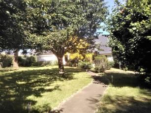 Vente maison 197m² Pleneuf-Val-Andre (22370) - 530.000€
