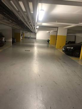 Location garage, parking Paris 15E - 140 €