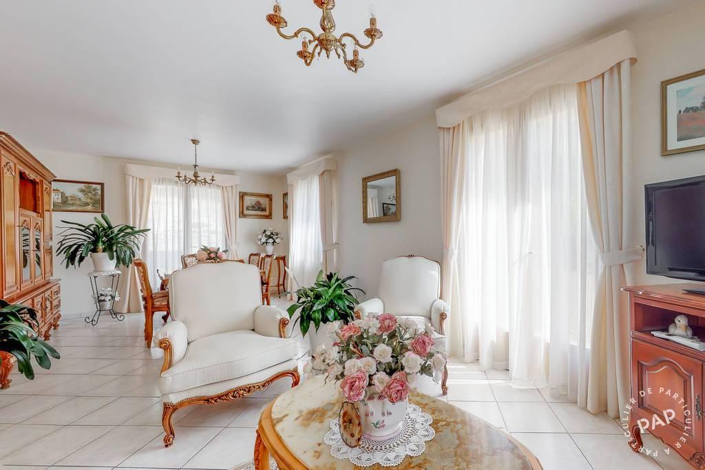 Vente Maison Les Vigneaux (05120) 97m² 250.000€