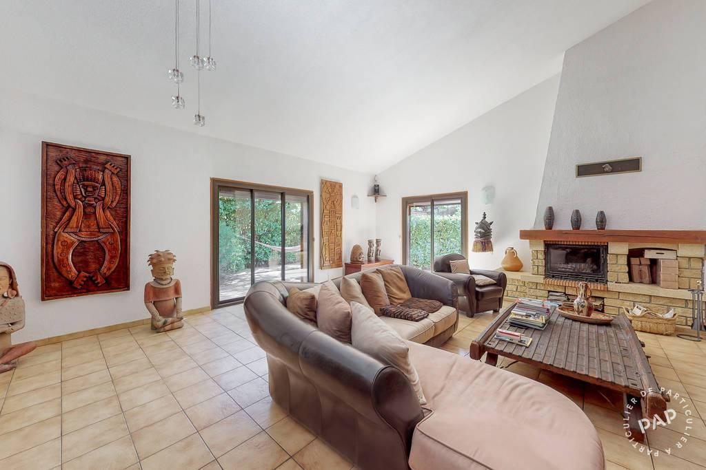 Vente Maison A 40 Min De Perpignan - Amelie-Les-Bains 174m² 269.000€