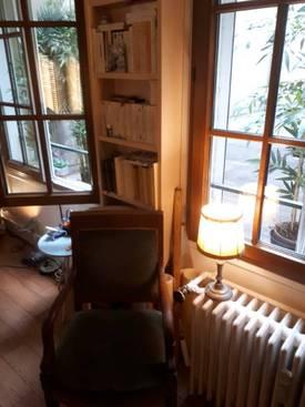Vente appartement 42m² Paris 12E - 435.000€