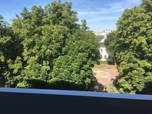 Location appartement 3pièces 66m² Chateauroux (36000) - 590€