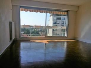 Location appartement 4pièces 80m² Courbevoie (92400) - 2.070€