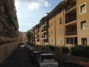 Vente appartement 2pièces 44m² Nice (06) - 169.000€