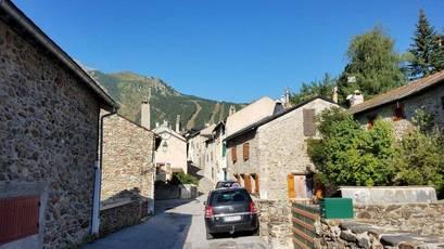 Porte-Puymorens (66760)