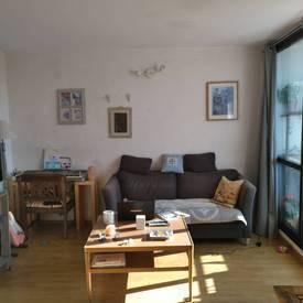 Vente appartement 4pièces 62m² Fresnes (94260) - 214.000€