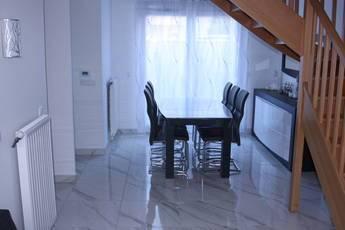 Vente maison 93m² Longpont-Sur-Orge (91310) - 315.000€