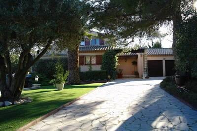 Vente maison 144m² Lezignan-Corbieres (11200) - 336.000€