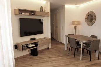 Vente appartement 3pièces 72m² Issy-Les-Moulineaux (92130) - 609.000€