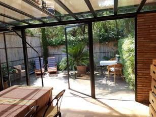 Vente maison 86m² Toulon - 390.000€