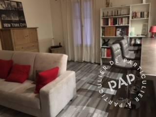 Location Appartement Béziers 77m² 510€