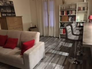 Location meublée appartement 3pièces 77m² Béziers - 510€