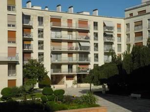 Location appartement 3pièces 84m² Versailles (78000) - 1.475€