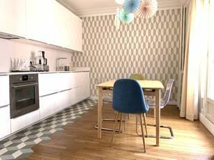Vente appartement 4pièces 73m² Paris 15E - 870.000€