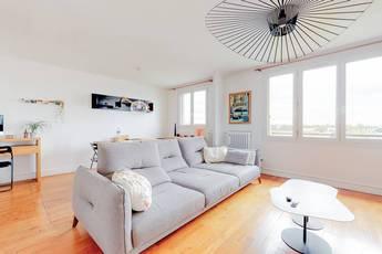 Vente appartement 3pièces 82m² Le Perreux-Sur-Marne (94170) - 423.000€