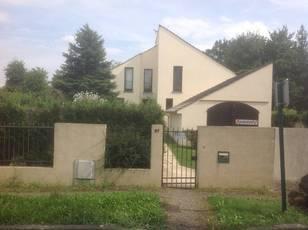 Vente maison 210m² Sucy-En-Brie (94370) - 668.000€
