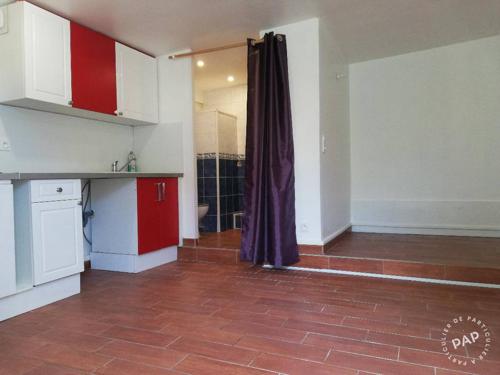 Location Maison Yerres (91330)  1.395 €