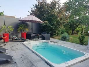 Vente maison 166m² Chambry (77910) - 375.000€