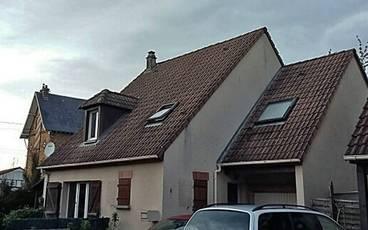 Les Mureaux (78130)