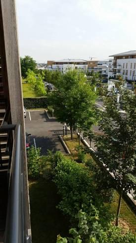 Location appartement 2pièces 43m² Lieusaint (77127) - 740€