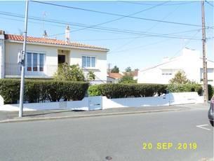 Vente maison 144m² La Roche-Sur-Yon (85000) - 235.000€