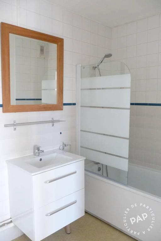 Vente Appartement Bordeaux (33) 45m² 227.000€
