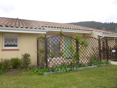 Vente maison 75m² Les Mees (04190) - 165.000€