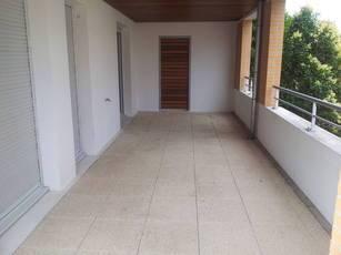 Vente appartement 2pièces 49m² Toulouse (31) - 205.000€
