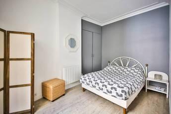 Vente appartement 2pièces 32m² Paris 9E - 399.000€
