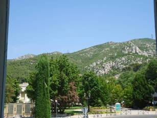 Location appartement 4pièces 95m² Gemenos (13420) - 1.450€
