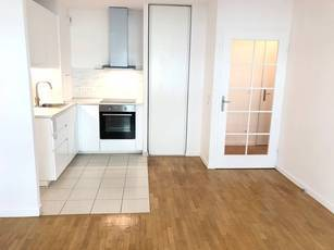 Vente appartement 2pièces 43m² Asnieres-Sur-Seine (92600) - 285.000€