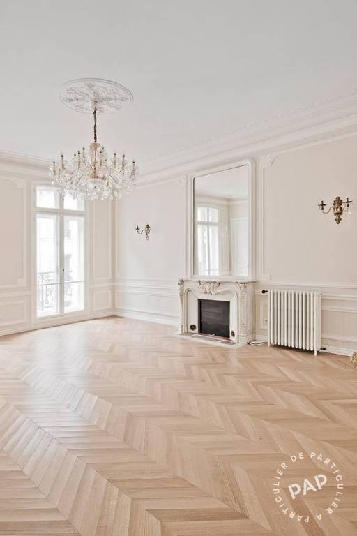 Vente Maison Cergy (95) 650m² 1.650.000€