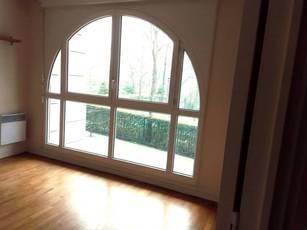 Location appartement 2pièces 42m² Rueil-Malmaison (92500) - 1.093€
