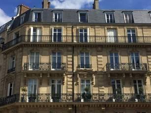 Vente appartement 6pièces 213m² Paris 17E - 2.730.000€