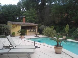 Vente maison 125m² Opio (06650) - 649.000€